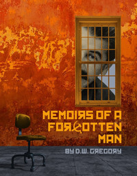 Memoirs of a Forgotten Man in Broadway