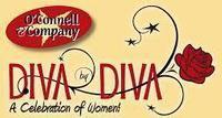 Diva by Diva: A Celebration of Women! in Buffalo