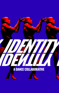 Identity: A Dance Collaborative in Los Angeles