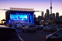 TSO at the Drive-In: Pride Together in Toronto