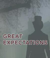 Great Expectations in Philadelphia