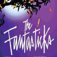 The Fantasticks! in Vermont