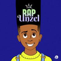 Rap Unzel in Austin