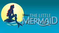 DISNEY'S THE LITTLE MERMAID in Rockland / Westchester
