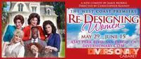 Re-Designing Women in San Diego