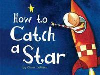 How To Catch A Star in Malaysia
