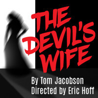 The Devil's Wife in Los Angeles
