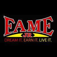 Fame, Jr. The Musical in Tampa