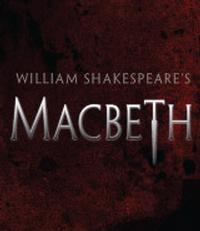 Macbeth in Philadelphia