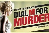 "Dial ""M"" For Murder in Austria"