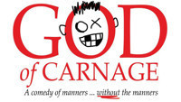 God of carnage in Broadway
