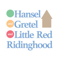 Hansel and Gretel and Little Red Ridinghood in Broadway
