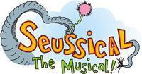 Seussical: The Musical in Louisville