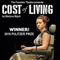Cost of Living in Broadway