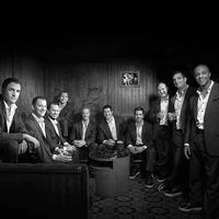 Straight No Chaser in Mesa
