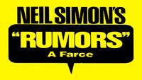 Rumors in Central New York