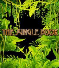 The Jungle Book in Philadelphia