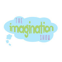 The Imagination Show in Raleigh