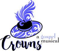 Crowns in Birmingham