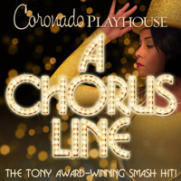 A Chorus Line Auditions in San Diego