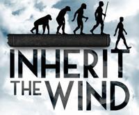 Inherit the Wind in Broadway