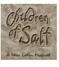Children of Salt in Rockland / Westchester
