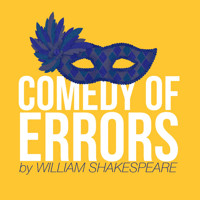 Comedy of Errors in Atlanta