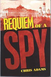 Requiem for a spy in Luxembourg