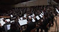 Coro (Chorus) in Argentina