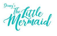 Disney's The Little Mermaid in Minneapolis / St. Paul