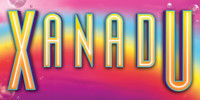 Longview-Theatricals Presents Xanadu in Other New York Stages