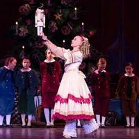 The Nutcracker in Phoenix