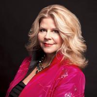 Susan Graham mezzo-soprano in Broadway