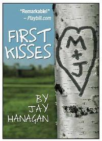 FIRST KISSES in Broadway