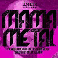 Mama Metal in Los Angeles