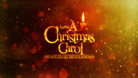 A CHRISTMAS CAROL in Oklahoma