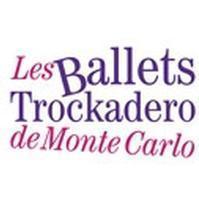 Les Ballets Trockadero de <a href=