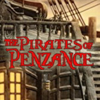 The Pirates of Penzance in New Jersey
