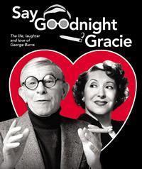 Say Goodnight Gracie in Buffalo