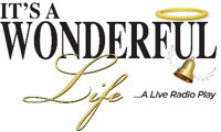 It's A Wonderful Life, Radio Play in Cincinnati