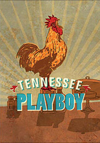 Tennessee Playboy by Preston Lane in Kansas City