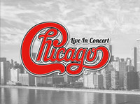 Chicago: Live in Concert in Connecticut