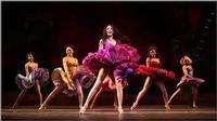 West Side Story in Broadway