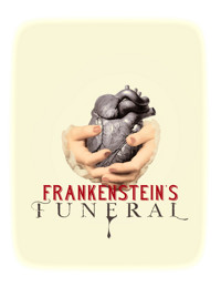 Frankenstein's Funeral in Atlanta