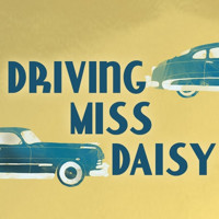 Driving Miss Daisy in MILWAUKEE, WI
