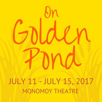 On Golden Pond in Broadway