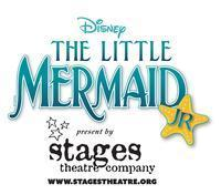 Disney's The Little Mermaid Jr. in Minneapolis