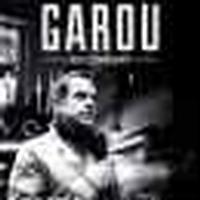 GAROU in Switzerland