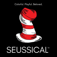 Seussical in Vermont