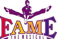 FAME: The Musical in Philadelphia
